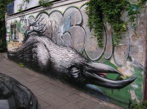 Roa (Köln)
