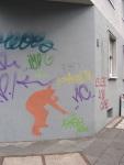 Graffiti (Köln)