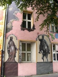 Kiefernstraße (D'dorf)