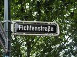 Fichtenstraße (D'dorf)