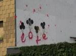 love (Köln)