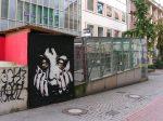 by L.E.T (Düsseldorf)