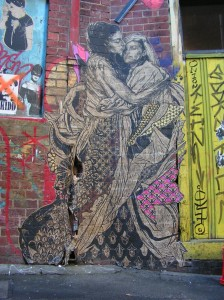 Swoon Melbourne